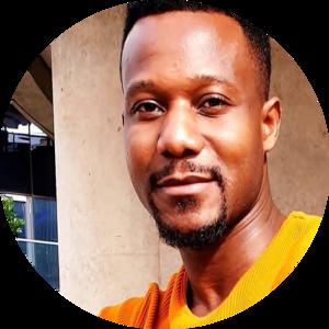 Go to the profile of Given Matseketsa