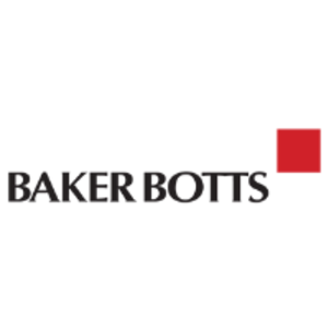 Go to the profile of Baker Botts L.L.P.