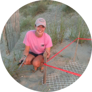 Go to the profile of Leah Schwartzentruber