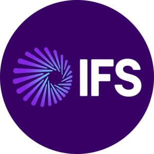 Go to the profile of IFS