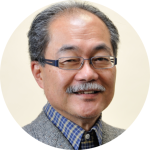 Go to the profile of Hiroshi Ohno