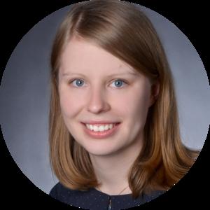 Go to the profile of Annika Lea Boten