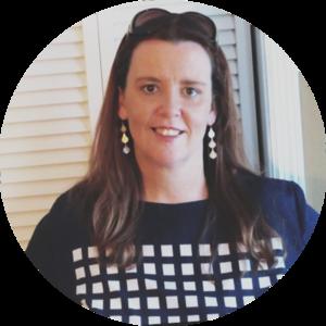 Go to the profile of Christine Datesman