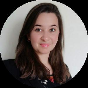 Go to the profile of Mariana C. O. Monteiro