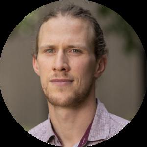 Go to the profile of Bjorn Sturmberg