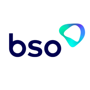 Go to the profile of BSO