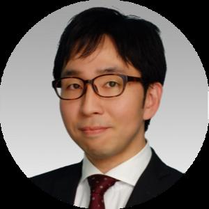 Go to the profile of Takashi Tsuchiya