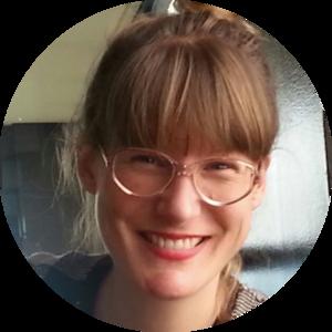 Go to the profile of Sonja Billerbeck