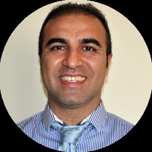 Go to the profile of Mahmoud Tavakoli