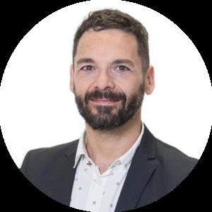 Go to the profile of Tiago Botelho