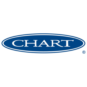 Go to the profile of Chart Industries