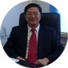 Go to the profile of Chongli Zhong