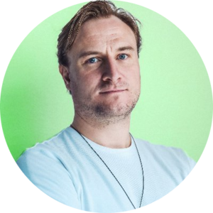 Go to the profile of Edward Woodcock