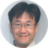 Go to the profile of Hideki Hashimoto