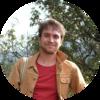 Go to the profile of Matteo Dell'acqua
