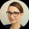 Go to the profile of Kamila Rogowska-Swircz