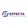 Go to the profile of Effecta