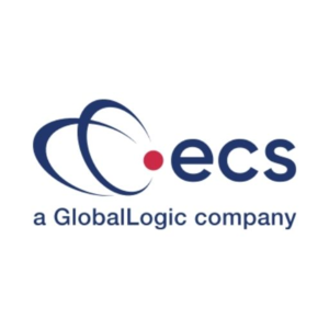 Go to the profile of ECS