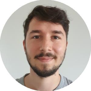 Go to the profile of Stephan Köstlbacher