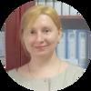 Go to the profile of Sofya Alexeeva