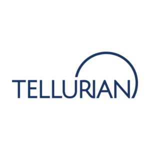 Go to the profile of Tellurian Inc.