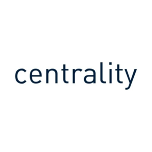 Go to the profile of Centrality Ltd