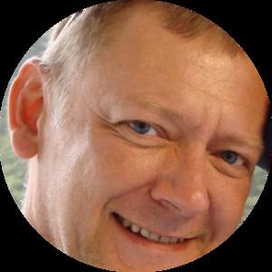 Go to the profile of John Ireland
