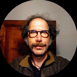 Go to the profile of Umberto Fracassi