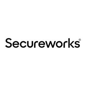 Go to the profile of Secureworks