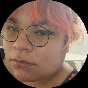 Go to the profile of Stephanie Ochoa