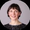 Go to the profile of Ulrike Klenke