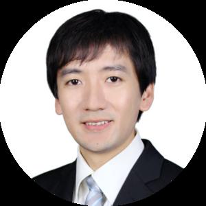 Go to the profile of Dawei Di