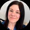 Go to the profile of Anna Åkesson