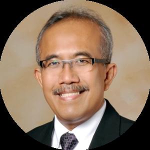 Go to the profile of Bambang Purwantara