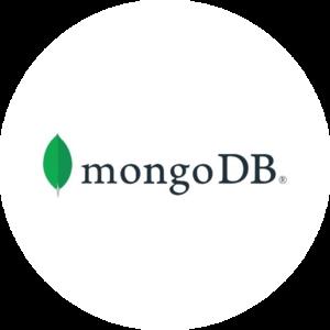 Go to the profile of MongoDB