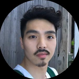 Go to the profile of Reuben Gan