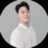 Go to the profile of Fredrick Kim