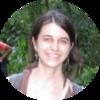 Go to the profile of Ana Romina Fox