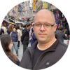 Go to the profile of Matthew Sieber
