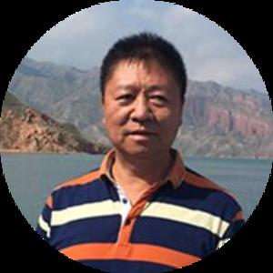 Go to the profile of Chun-Sen Ma