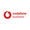 Go to the profile of Vodafone Business