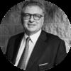 Go to the profile of Giuseppe Novelli
