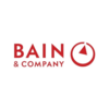 Go to the profile of Bain & Company