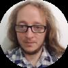 Go to the profile of Jiri Zahradnik