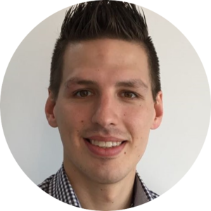 Go to the profile of Adrian Bunzel