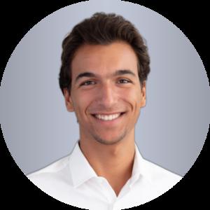 Go to the profile of Nuno Vilaça
