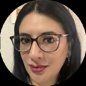 Go to the profile of Liz Cruz
