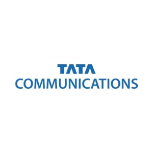 Go to the profile of Tata Communications