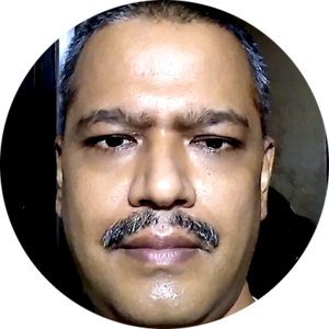 Go to the profile of Subhash Singh