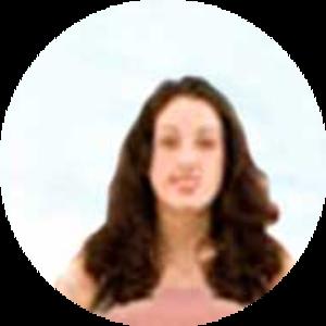 Go to the profile of Renata Duarte